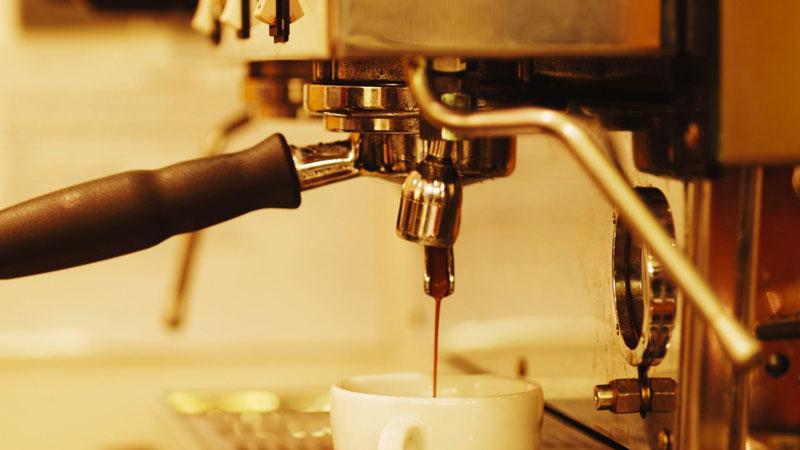 scegliere macchina del caffe